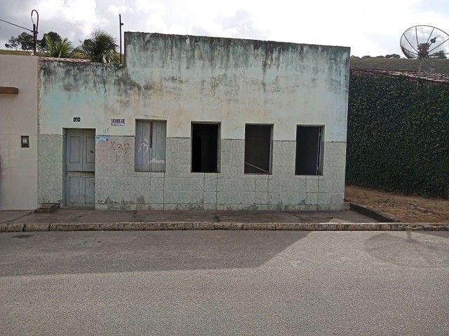 Vende-se casa+ terreno  - Foto 2