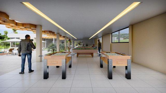 Lotes 360m² em Ipatinga - Condomínio Ville Jardins Residencial Resort - Foto 9
