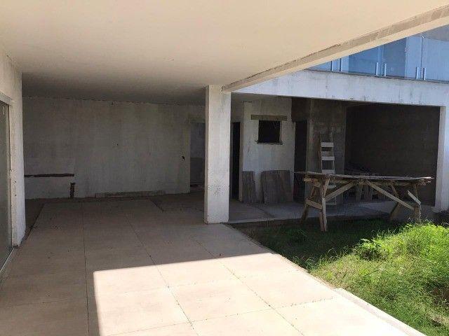 Maravilhosa casa com piscina no Village em Rio das Ostras - RJ - R$ 700.000,00 - Foto 19