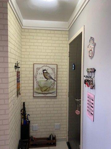 Apartamento Morada do Parque 2 quartos, 02 Garagem - Foto 10