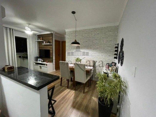 Lindo Apartamento com 02 dormitórios no Jardim Petrópolis - Foto 15
