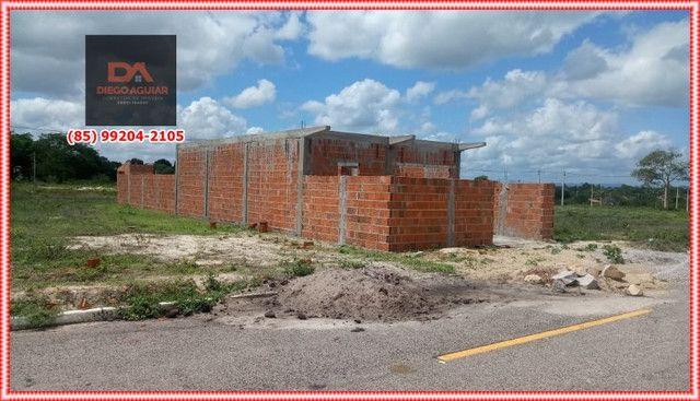 Lotes Terras Horizonte %¨& - Foto 4