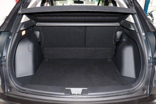 Honda HR-V 1.8 EXL automático 2020 - Foto 9