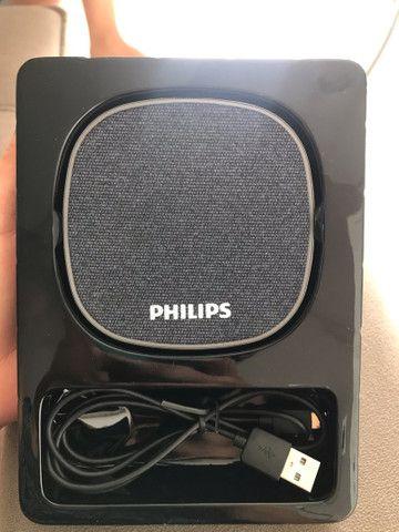 Carregador Wireless Philips - Foto 3