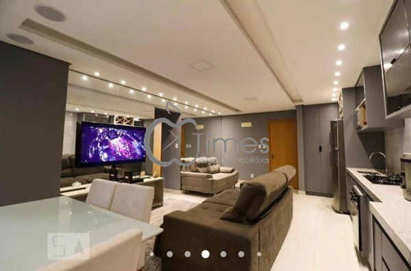Residencial Lux Home - Foto 7