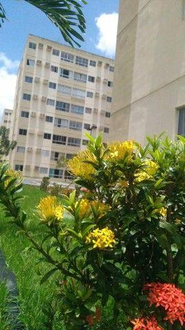 PSC... Apartamento com Elevador em São Lourenço - Foto 2