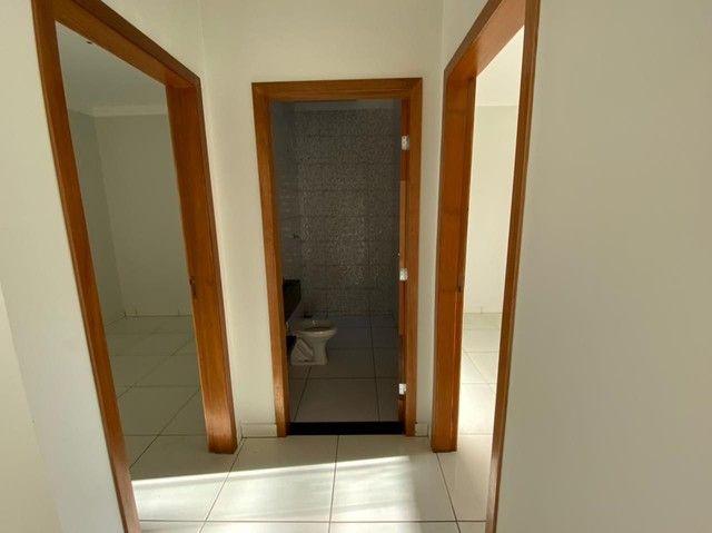 Casa a Venda com excelente localização prox Av Tuiuti - Foto 10