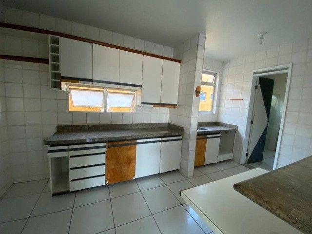 Apartamento Vila União com Terraço! - Foto 4