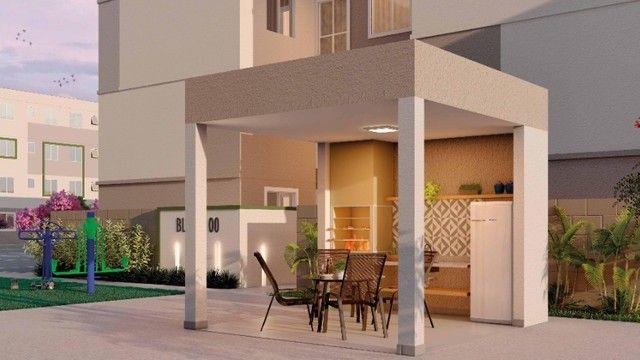 Apartamento top e com lazer completo - (31)98597_8253 - Foto 12