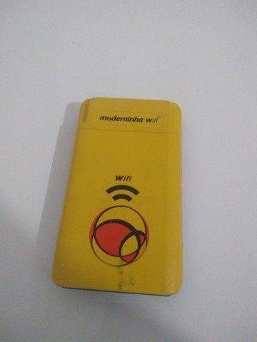 Moderninha wifi - Foto 2