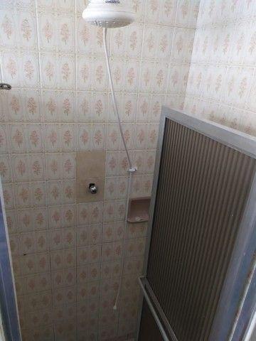 Apartamento 02 quartos com dependência completa - Portuguesa - Foto 12