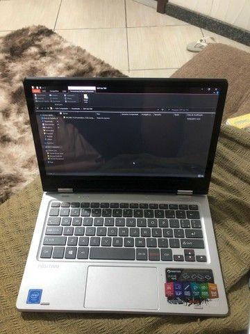 Notebook / tablet 2 em 1 - Foto 4