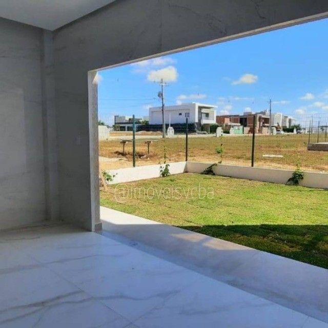 Casa de Alto Padrão - Parque dos IPES - Foto 4