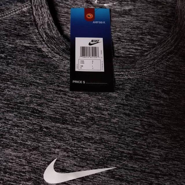 Camisas da Nike, Adidas, Reebok e muito mais - Foto 6
