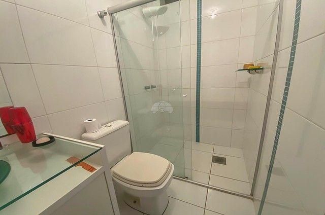 Casa à venda com 3 dormitórios em Amadori, Pato branco cod:926063 - Foto 7