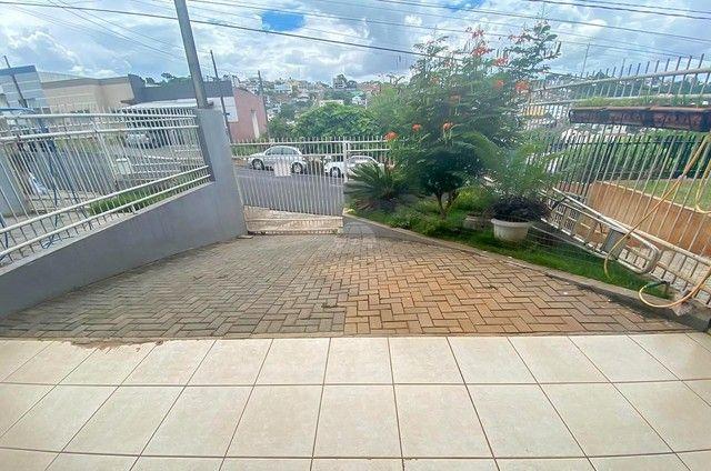 Casa à venda com 3 dormitórios em Amadori, Pato branco cod:926063 - Foto 12