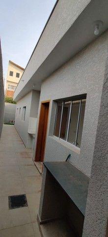 Casa em Atibaia, Bairro Imperial - Foto 11