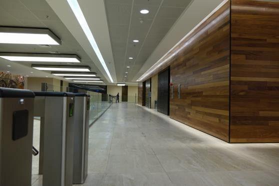 Sala/Conjunto para aluguel com 704 metros quadrados em Botafogo - Rio de Janeiro - RJ - Foto 14