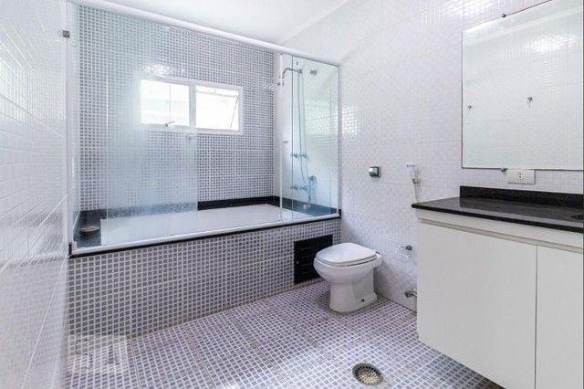 Casa para alugar, 480 m² por R$ 9.000,00/mês - Jardim Marajoara - São Paulo/SP - Foto 6
