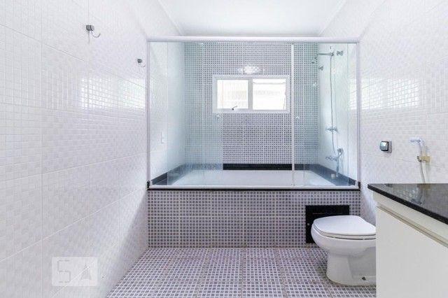 Casa para alugar, 480 m² por R$ 9.000,00/mês - Jardim Marajoara - São Paulo/SP - Foto 16