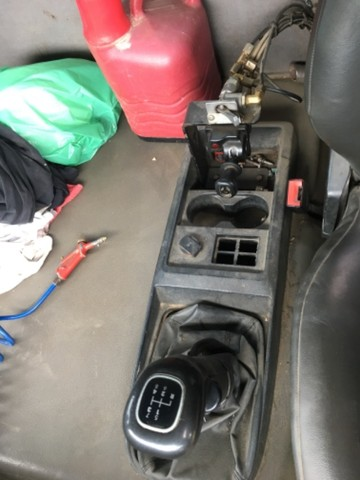 Caminhão caçamba Volkswagen 31280 - Foto 11