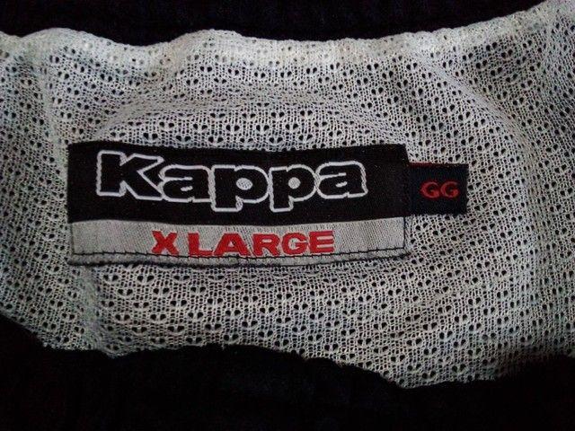 Calção do Grêmio Kappa - Foto 4