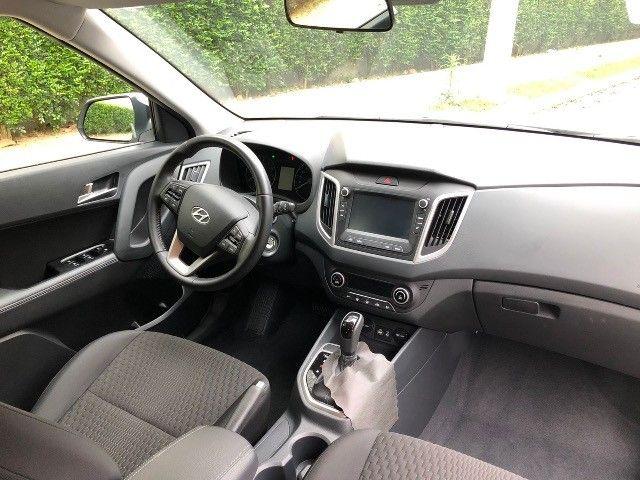 Hyundai Creta Pulse Plus 1.6 - Foto 13
