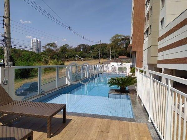 Residencial Mirante Parque Cascavel - Foto 10