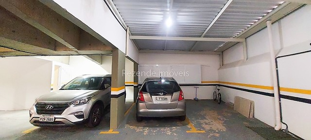 Apartamento à venda com 3 dormitórios em Santa helena, Juiz de fora cod:3040 - Foto 19