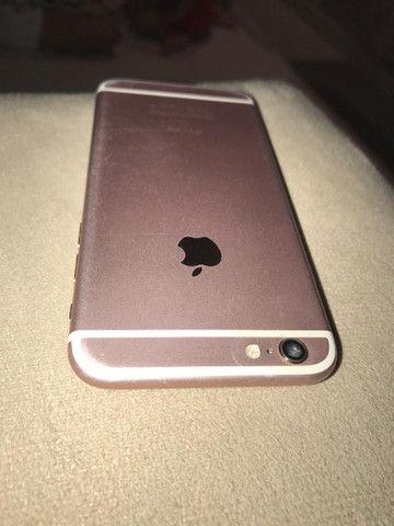 iPhone 6s 32 1000$ - Foto 4