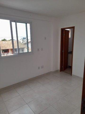 Alugo apartamento no Ed. Felicità Residence - Foto 7