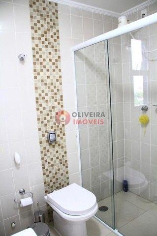 Apartamento para Venda em Limeira, Centro, 3 dormitórios, 1 suíte, 1 vaga - Foto 2