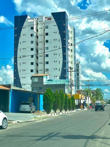 Apto 3/4 suíte na Rua São Domingos na Santa Mônica  - Foto 2