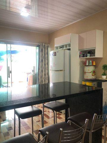 Casa no Bairro águas Claras 2 - Foto 6