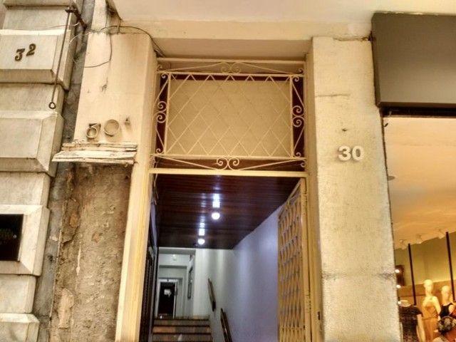 Sala para Aluguel, Centro Rio de Janeiro RJ - Foto 11