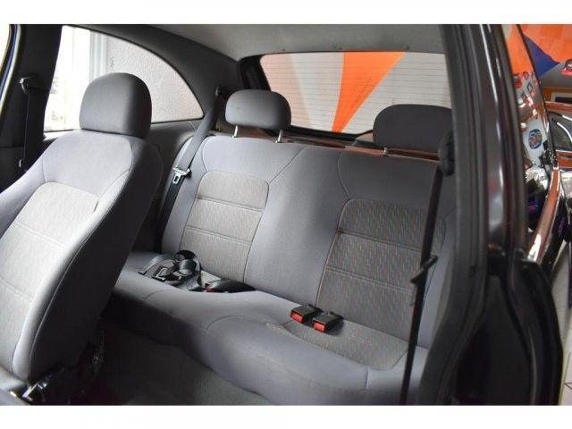 Chevrolet celta 2001 1.0 mpfi 8v gasolina 2p manual - Foto 5