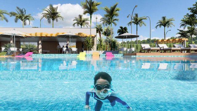Lotes 360m² em Ipatinga - Condomínio Ville Jardins Residencial Resort - Foto 11