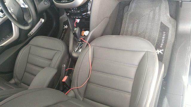 Peugeot 208 Griffe EAT6 - Foto 6