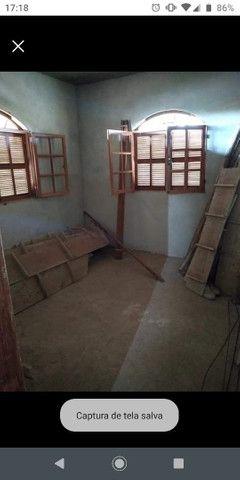 Vende-se casa em Grussaí  - Foto 5