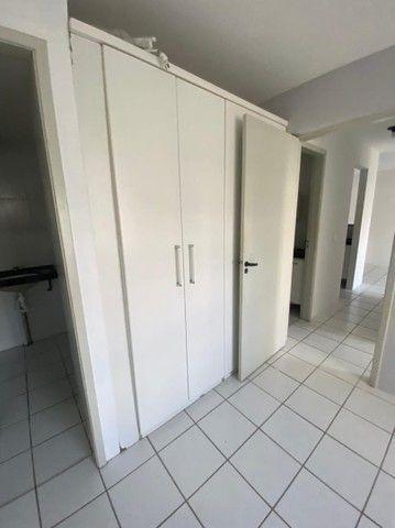 Vendo apt 2 quartos no edf golden gate R$:330.000,00 - Foto 2