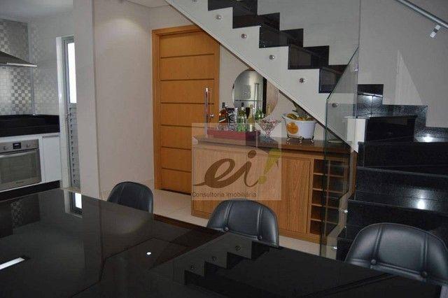 Belo Horizonte - Apartamento Padrão - Pampulha - Foto 8