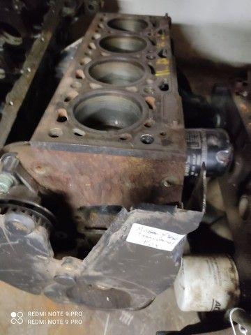 Motor Fox Flex Transversal - Foto 2