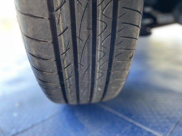 Novo Onix RS Turbo 116cv 2022 - Foto 10