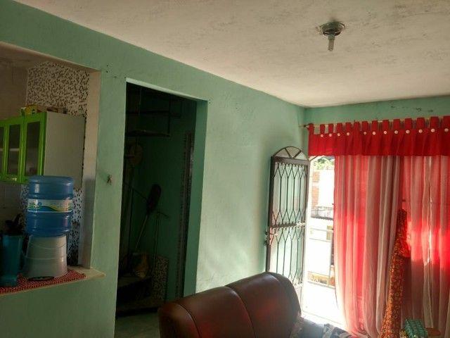Alugo apartamento em Muriqui - Foto 4