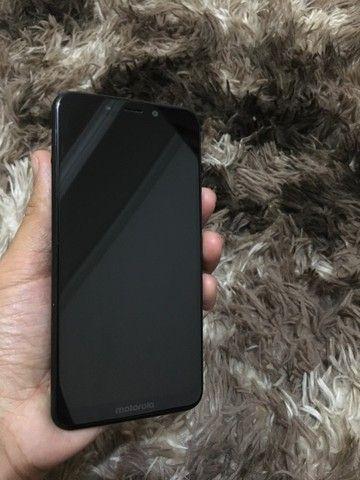 Moto one 64 GB Novo  - Foto 5