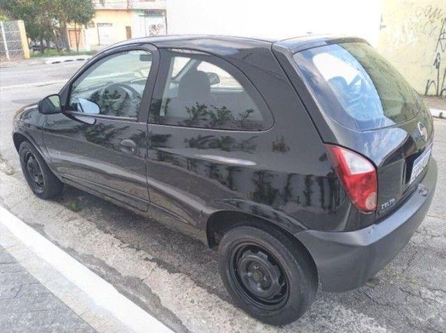 Celta 2010 BASICO valor 10.000 - Foto 2