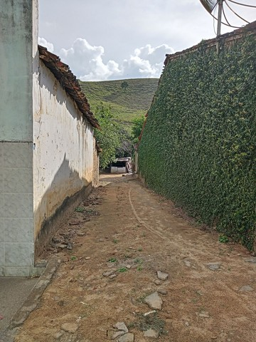Vende-se casa+ terreno  - Foto 3