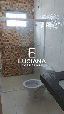Casa Solta no Loteamento Riacho do Mel (Cód.: lc256) - Foto 8