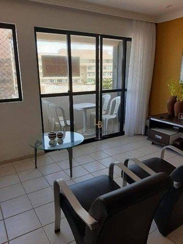 Apartamento Duplex com 2 dormitórios à venda, 104 m² por R$ 450.000,00 - Cruz das Almas -  - Foto 10