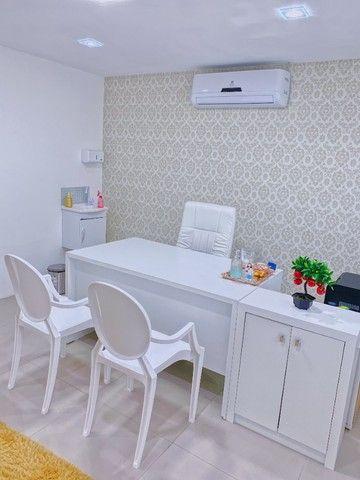 sublocação/locação de consultório em Madureira - Foto 3